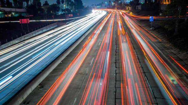 Porsche инвестирует в израильский стартап, чтобы повысить безопасность автономных транспортных средств