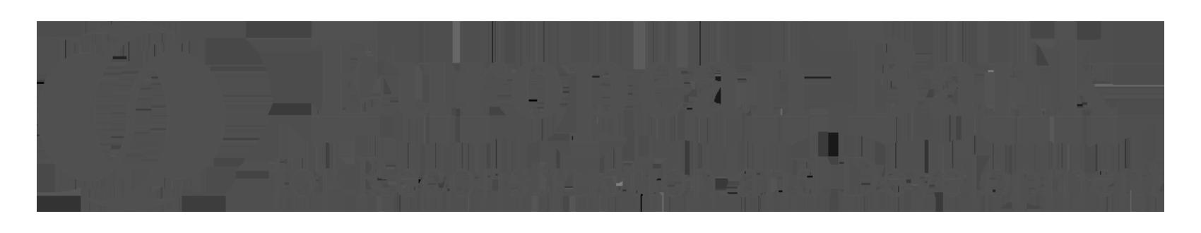 Европейский банк