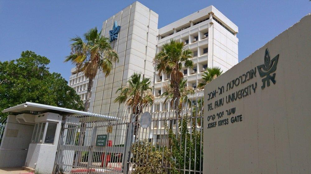 Есть ли на кадровом рынке Израиля потребность в высококлассных иностранных специалистах?