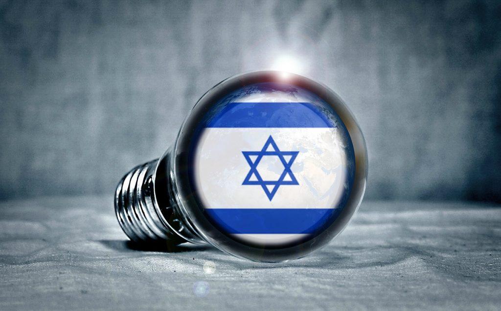 В 2019 году Израильские стартапы заработали $9,9 млрд