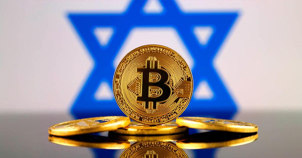 Законно ли обращение криптовалют в Израиле и какие нормативные акты его регулируют?