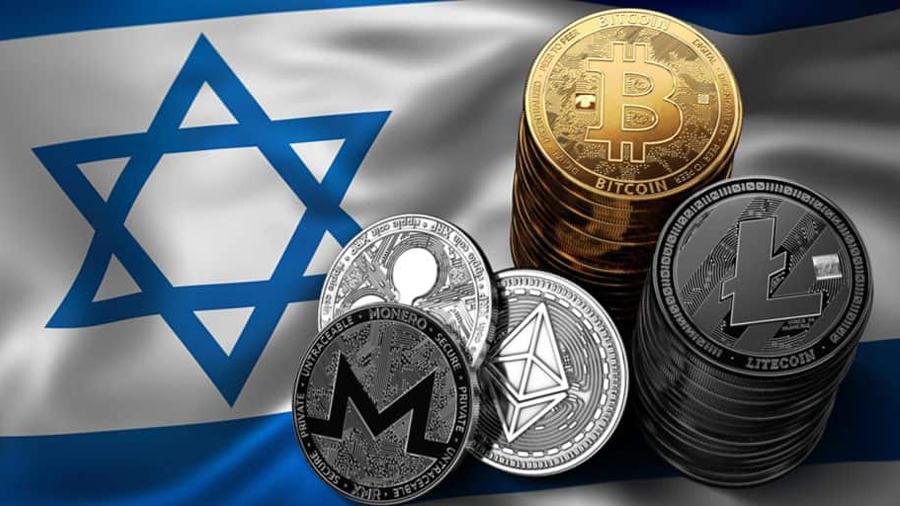 Каково состояние экономики государства Израиль в 2019 году?