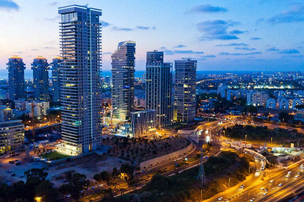 Главный генератор роста израильской экономики также является ее главным врагом